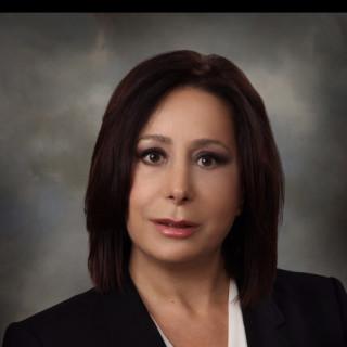 Arpee Yeretzian, MD