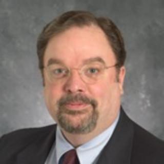 James Furda, MD