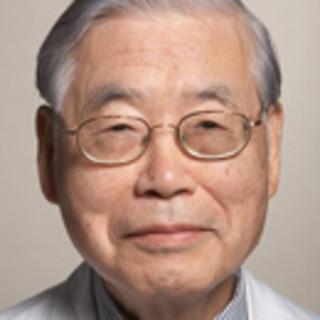 Takao Ohnuma, MD