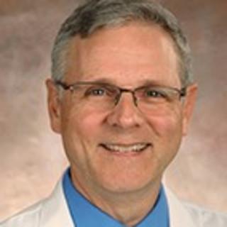 Chris Bushnell, PA