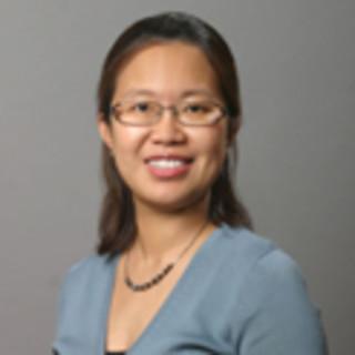 Hui Min Cheong, MD