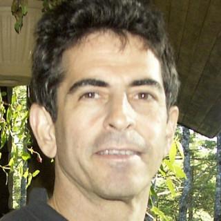 Frank Faillace, MD