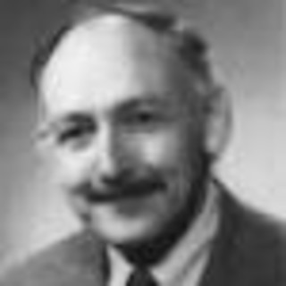 Bertram Milson, MD