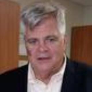 Michael Romanowsky, MD
