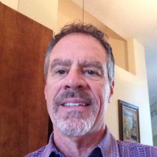 Dwight Bergquist, MD