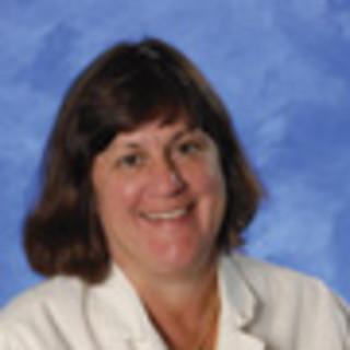 Susan Dulkerian, MD