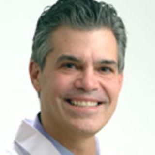 Michael Messina, DO