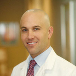 Andrew Horowitz, MD