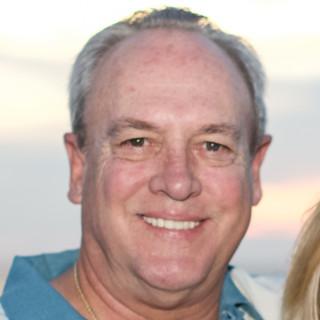 John Lafferty, MD