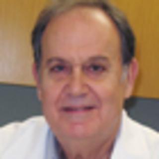 Ira Denton Jr., MD