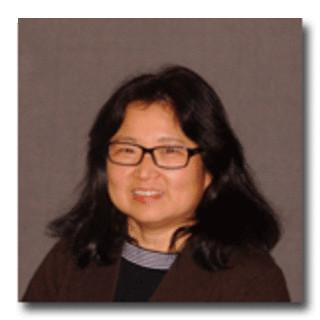 Yuan-Hua Thakore, MD