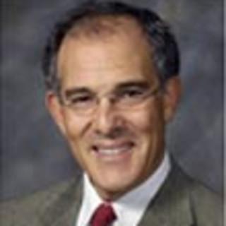 David Hootnick, MD