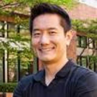 Abraham Fong, MD