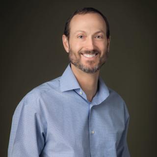 Stephen Knecht, MD