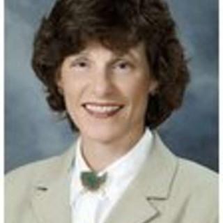 Phyllis Elsishans, MD