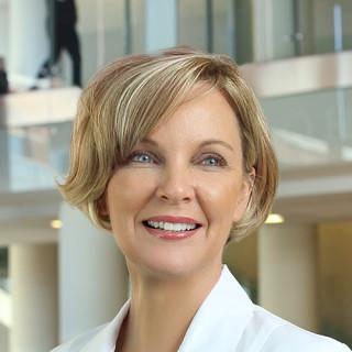 Karen Horton, MD
