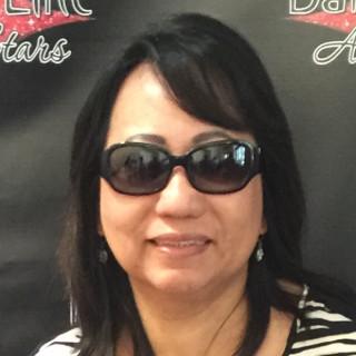 Luz Guerrero, MD