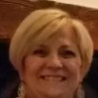 Linda Arcurie