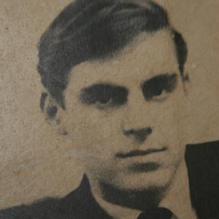 Roberto Alfonso, MD