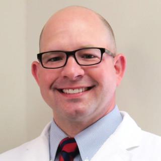Russell Babbitt III, MD