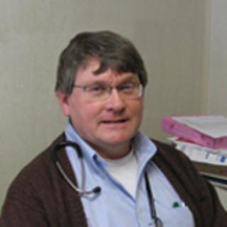Jerald Bybee, MD