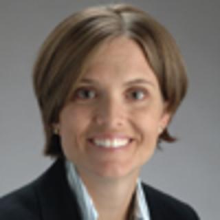 Carrie Wieneke Broghammer, MD