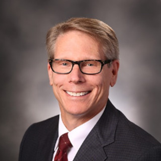 John Cantor, MD