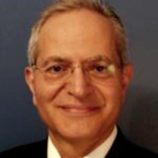 Adel Korkor, MD