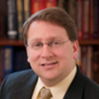 Robert Lowe, MD
