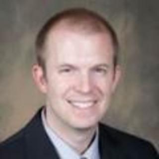 Brandon Miller, DO