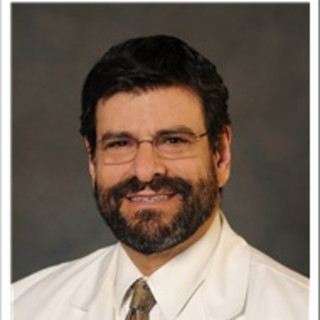 Jay Met, MD