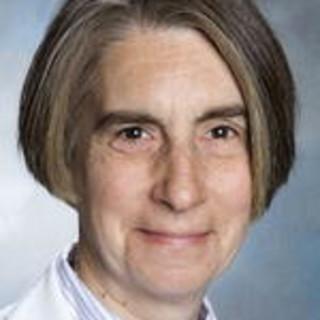 Margo Hudson, MD