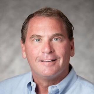 Craig Pivo
