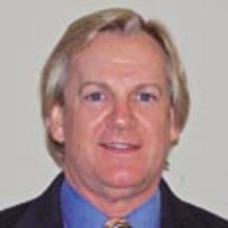 Robert Quarles, DO