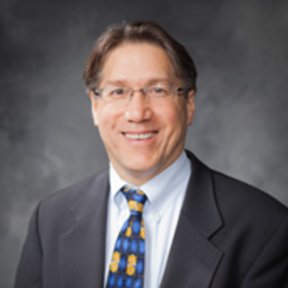 Derek Santiago, MD