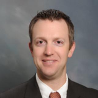 Anthony Uribes, MD