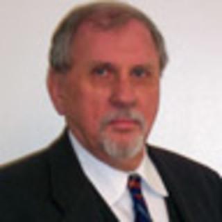 William Prescott, MD