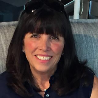 Teresa Shields-Szabo, MD