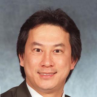 Herman Soong, MD