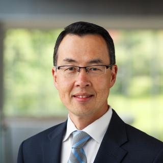 John Rhee, MD