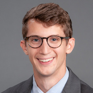 Ryan Koski-Vacirca, MD