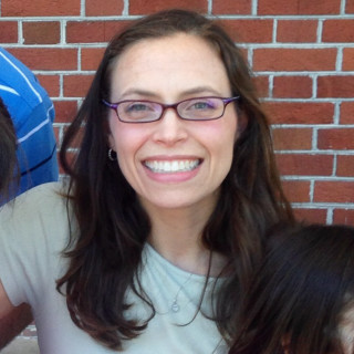 Charmaine Lewis, MD