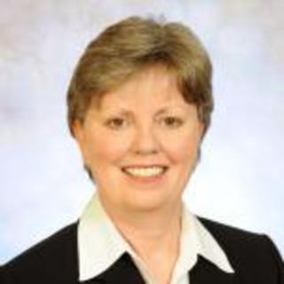 Judith Pugh, MD