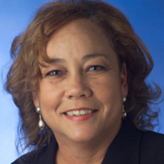 Sherilynn Cooke, MD