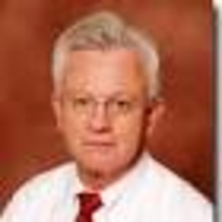 Richard Pearson, MD