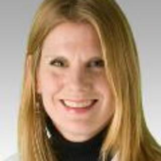 Tara Vandegrift, MD