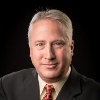 Michael Snyder, MD