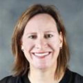 Rachel Coel, MD