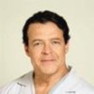 Jose Dutra, MD