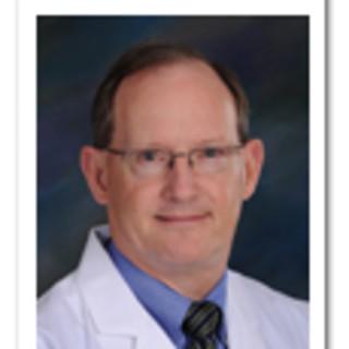 William McHenry, MD